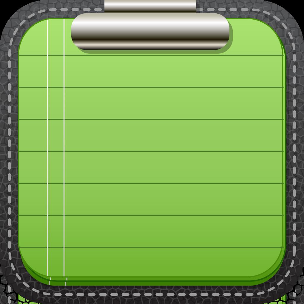 Clever Memo - カスタマイズ可能なEvernote投稿専用メモアプリ