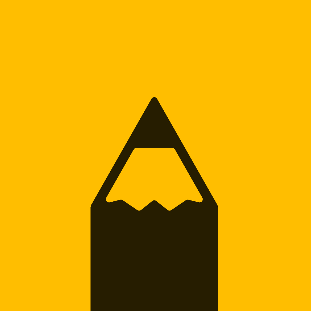 Neato - Jot down note and save to Dropbox or Evernote with iOS8 ...
