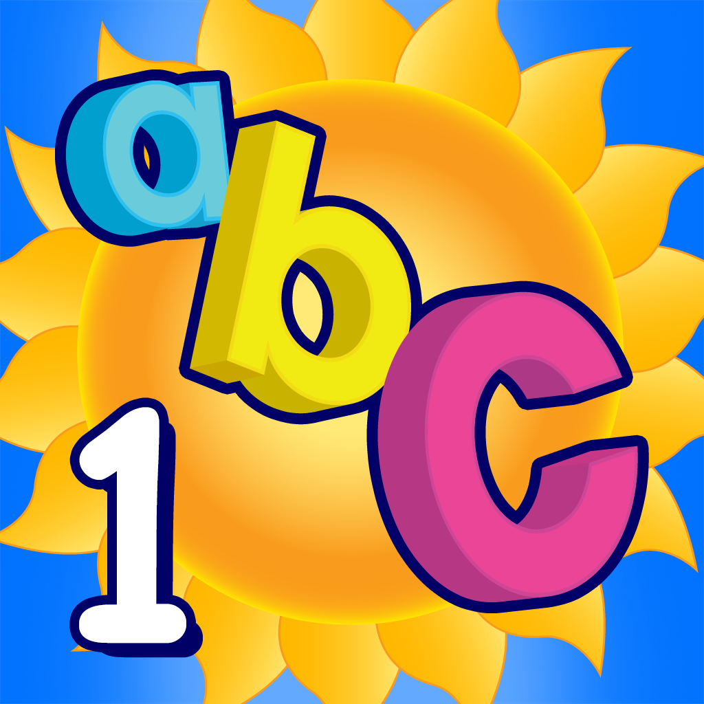 Abc spelling magic bridgingapps review Majic app